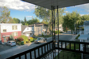 Hull - Room - Quiet - Clean - AVAILABLE NOW (or Jan 1st) Gatineau Ottawa / Gatineau Area image 8
