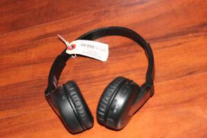 Écouteurs Bluetooth Sony **Aubaine** W002206