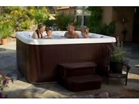 Hot Tub Hire (Hire Tubs 2 U)