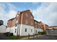 2 bedroom flat in Old Quarry Gardens, Mangotsfield, Bristol, BS16 9AF