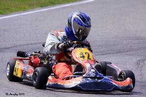 """ Motorsports Photographer All types "" Peterborough Peterborough Area image 8"