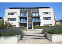 2 bedroom flat in Corn House, MILL HILL, NW7