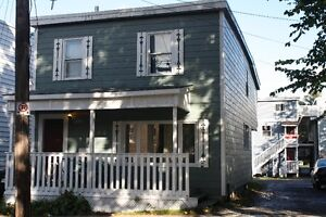 2 MONTHS FREE RENT 4 BEDROOM HOUSE ON PEPPERELL