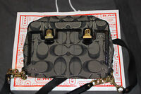 Coach Purse used - good condition