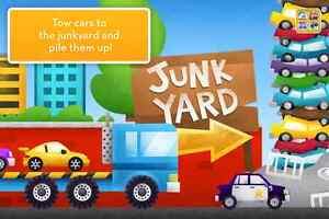 TOP CA$H  $$$ PAID FOR UNWANTED VEHICLES-  905 965 1778