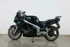 2004 04 TRIUMPH SPRINT ST 1050 BUY ONLINE 24 HOURS A DAY