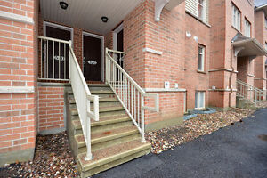 STUNNING TOWNHOME FOR SALE
