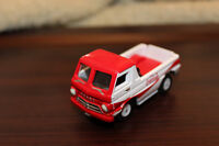 Diecast Collectable toy
