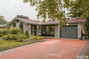 Renovated Crystal Beach Bungalow! 26 Stillwater Dr