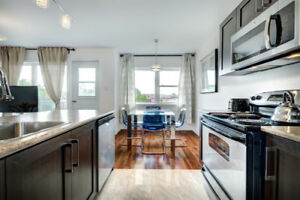 4 1/2 FOR RENT IN WEST ISLAND - 4 1/2 À LOUER À POINTE-CLAIRE