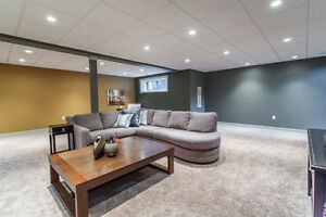 5 Bedroom custom build home in White City Regina Regina Area image 5