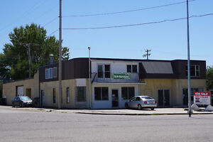 Investment Opportunity in Picture Butte