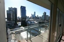 Room for rent in Southbank Southbank Melbourne City Preview