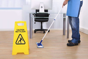 Office cleaning,residential and house cleaning..