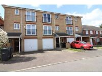 ** BEAUTIFUL 4 BEDROOM TOWN HOUSE,