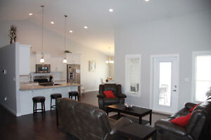 New Nobleford home for sale