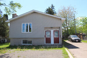 NEW PRICE Up Down Duplex by new costco M111821