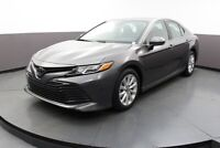 Miniature 2 Voiture American used Toyota Camry 2019