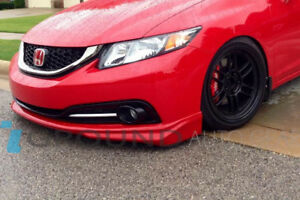 LOOKING FOR CIVIC SI 9TH GEN PARTS