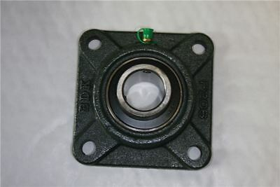 Front Bearing for Beaver Chipper from Titan Pro | Beaver Spares | Chipper Spares