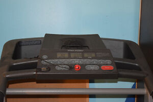 Treadmill Pro-form 495 p1 West Island Greater Montréal image 2