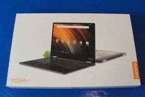 """New Open Box Lenovo YOGA A12 / 12.2"""" 32GB 2 in 1 Laptop/Tablet"""
