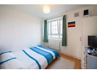Room @ 52Opcm Close to Sation Book Now***