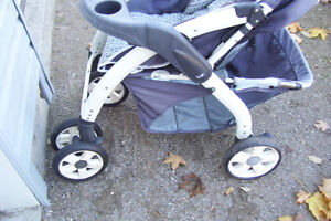 TWO BABY STROLLERS YOUR CHOICE $30.00 EACH Stratford Kitchener Area image 7