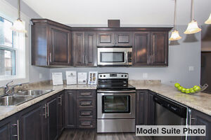Westfield Condo, Appliances and Furniture INCLUDED! St. John's Newfoundland image 6