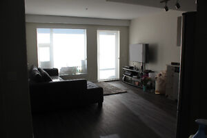 Roommate in North Vancouver