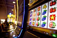 No Longer a Problem Gambler? UofC Study. Earn a $40 Gift Card