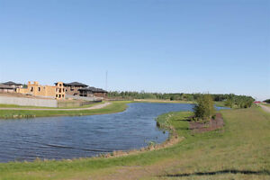Sherwood Park's Premier Subdivision Strathcona County Edmonton Area image 4