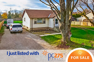 241 Clarke Road – For Sale by PC275 Realty