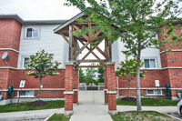 235 Ferndale Drive S Unit #15, Barrie - AMAZING OPPORTUNITY!