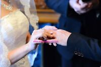 FREE  Mr.&Mrs. Love Story Video for Wedding Reception Display