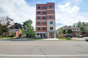 85 Seagram Drive, 8 Month lease, UW, WLU, Waterloo
