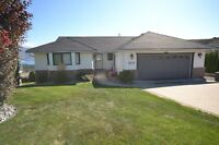 Thanksgiving Open House Sunday October 11 1-3pm West Kelowna