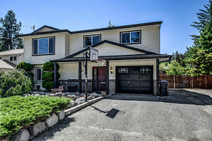 GREAT FAMILY HOME w/LARGE YARD