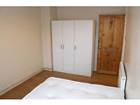 2 Rooms Same Place! Minutes from the Dlr+District