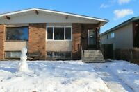 Only $500 Security Deposit - Great 3 Bedroom House Close to King