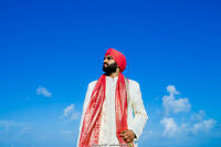 Best Indian Wedding Photograhers in New York and Brockville