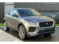 2019 Jaguar E-Pace R-DYNAMIC HSE Auto Estate Petrol Automatic