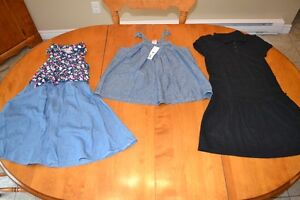 Girl Size 8 Clothes