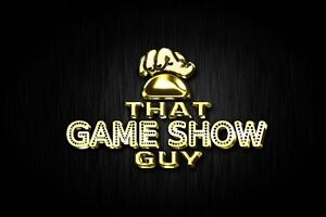 Game Show Entertainment - Parties, Events and Corporate Training Kingston Kingston Area image 5