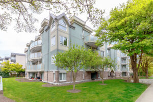 Remediated/Renovated Two Bed Two Bath Condo in Town - OPEN HOUSE