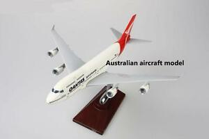Australian aircraft model item#020029