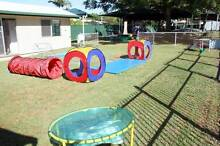 Approved Childcare Centre - Freehold or Lease hold - Urgent Sale Ipswich Ipswich City Preview