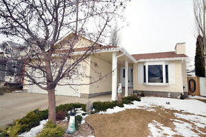 FULLY FINISHED BEAUTIFUL BUNGALOW IN CLOVER BAR RANCH