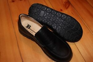 Souliers scolaires BROWNS COLLEGE taille 34 / 3 us