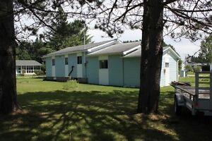 maison a la campagne Gatineau Ottawa / Gatineau Area image 2